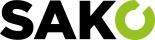 SAKO logominiweb